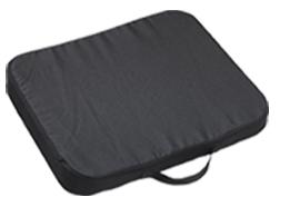 Cooling Sensation Seat Cushion