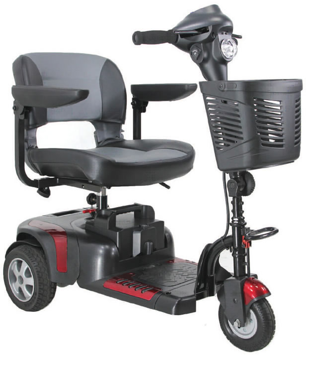 3 wheels vs 4 wheels mobility scooters doctors choice mobility doctors choice mobility. Black Bedroom Furniture Sets. Home Design Ideas