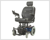 Power mobility reimbursement information for Does medicare cover motorized wheelchairs