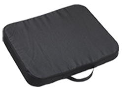 Cooling Sensation Seat Cushion